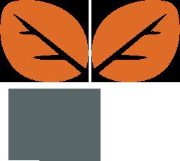 OctoberCMS Development Services