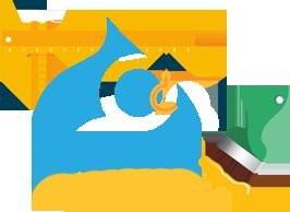 Drupal 8 Web Development & Design