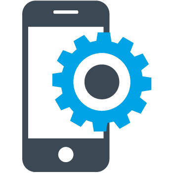 TechUnlimited-apps-development