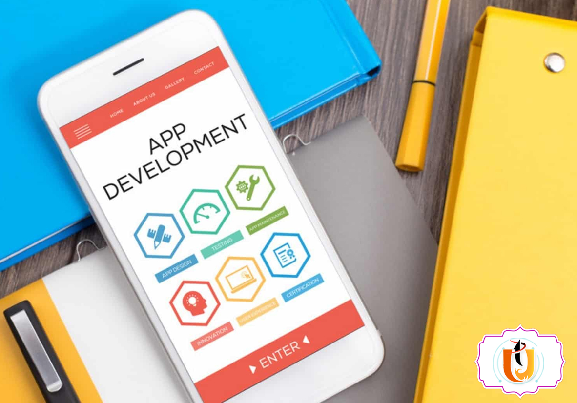 5 Effective Tips To Choose A Mobile App Development Company!